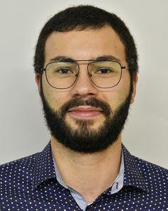 Selim Bouaouina