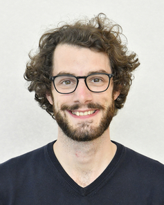 Alain Hollfelder