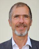 Kaspar Wyss