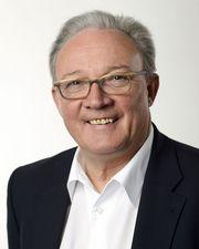 Marcel Tanner