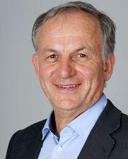 Christian Lengeler