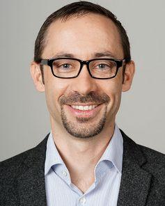 Manuel Hetzel