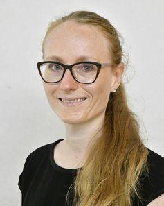 Hélène Langet