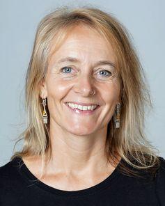 Ursula Lehmann
