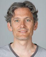Damien Portevin