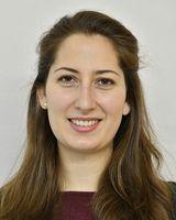 Tanja Karpstein