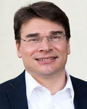 Sébastien Gagneux
