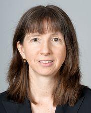 Helen Prytherch