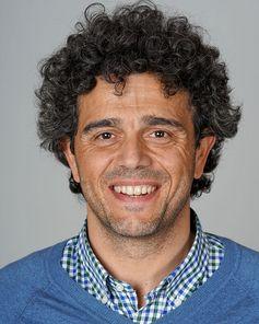 Aurelio Di Pasquale