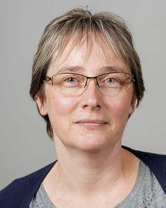 Regina Ducret-Stich