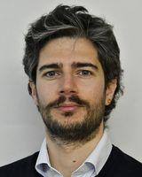 Gianpaolo Pontiggia