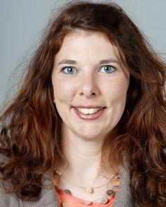 Rachel Gutknecht
