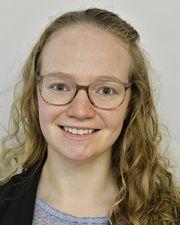 Sarah Schmidiger