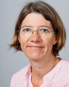 Jennifer Keiser