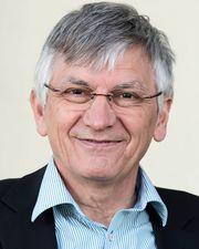 Christoph Hatz