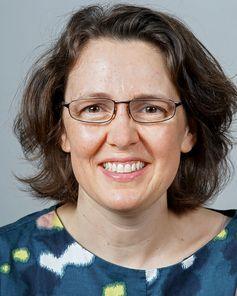 Amanda Ross