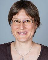 Sonja Bernhard