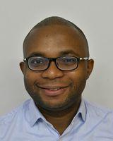 Emmanuel Firima