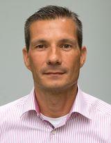 André Lederer