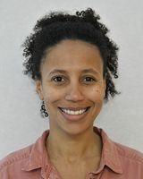 Sophie Diarra