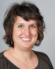 Anja Schreier