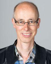 Christian Auer