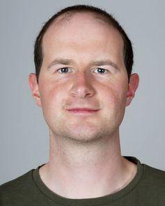 Armin Passecker