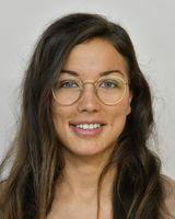 Alexandra Plattner