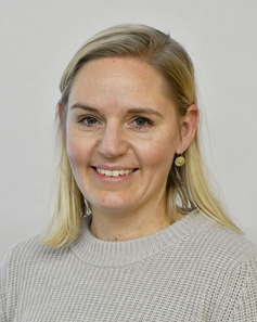 Johanna Hänggi
