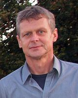 Martin Raab
