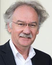 Nino Künzli