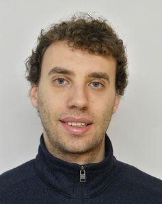 Nicolas Loizeau