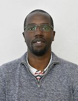 Christian Nsanzabana
