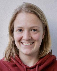 Anja Orschulko