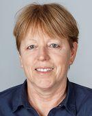 Ingrid Felger