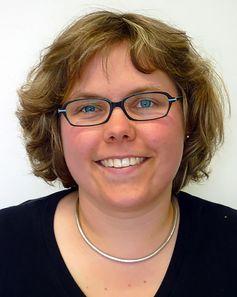 Monique Léchenne