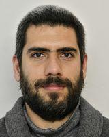 Alonso Bussalleu