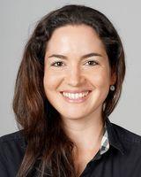 Katharina Röltgen