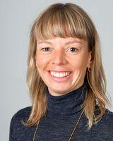Sonia Borrell