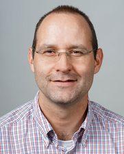Andreas Neumayr