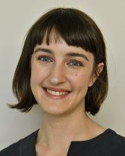 Lydia Braunack-Mayer