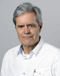 Don de Savigny