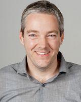 Lukas Meier