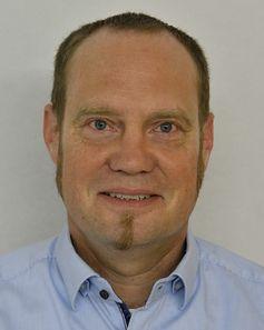 Michael Käser