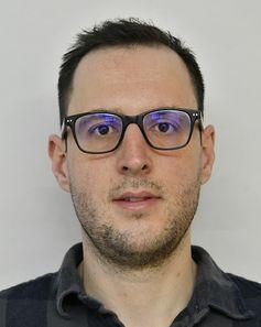 Tobias Schindler