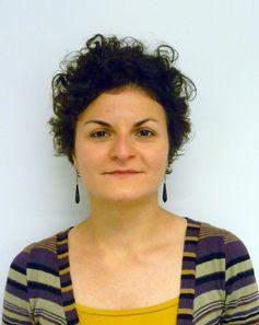Valentina Butoescu
