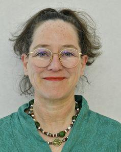 Natalie Tarr