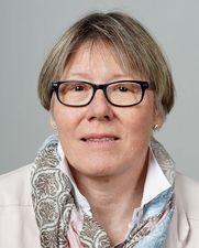 Bernadette Peterhans