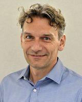 Günther Fink