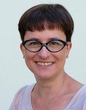 Esther Künzli